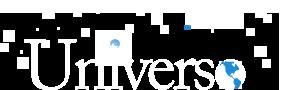 Logo Universo