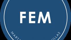 FEM convoca Maestría en Enseñanza de las Ciencias Exactas