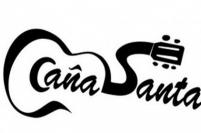 """La Caña Santa le """"Canta a Martí"""""""