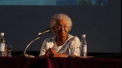 Lidia Esther Turner Martí