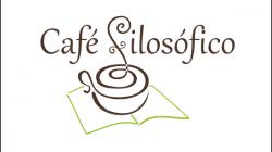 Sesiona el Café Filosófico en la Casa de la Ciudad
