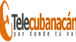 Concurso de periodismo CATALEJO