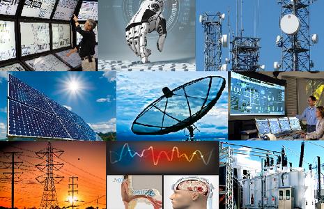 XVII Simposio de Ingeniería Eléctrica