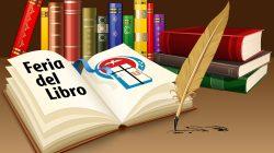 Actividades de la Feria del Libro en MFC