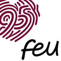 Declaración de la FEU-UCLV