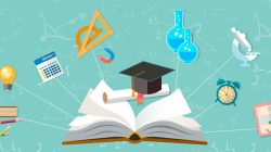 Jornada Científico Estudiantil en MFC