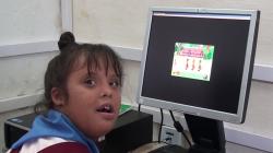 Proyecto VLIR y escuelas especiales
