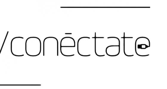 La FEU UCLV invita al evento Conéctate