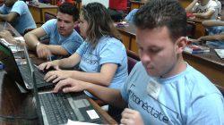 Por una comunicación más efectiva en el entorno universitario