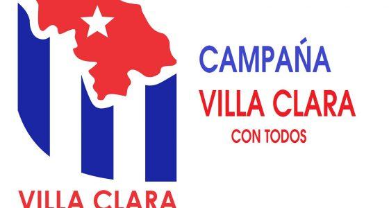 Nuestro Moncada: Llamamiento del Buró Provincial del Partido