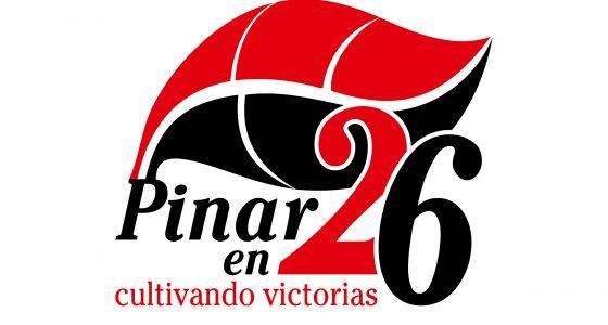 Celebra Pinar del Río Acto Central por el 26 de Julio