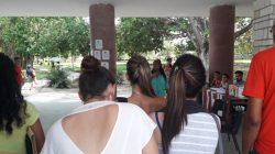 Concluyó Jornada por la Cultura Cubana en la Facultad de Ciencias Sociales