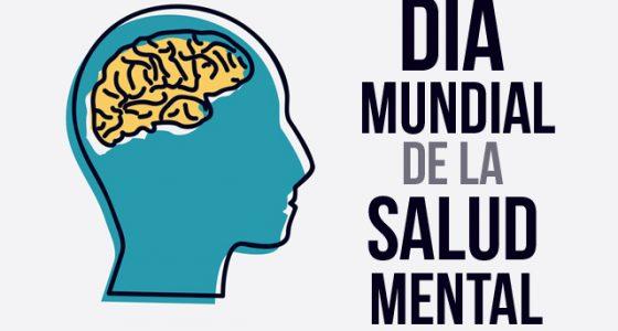 UCLV celebrará Jornada por la salud mental