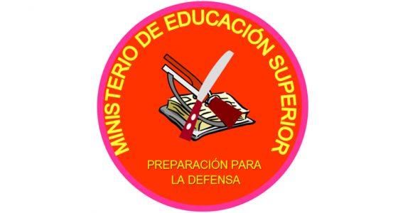 Jornada de Educación Patriótico Militar e Internacionalista