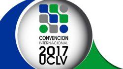 Comunicado Oficial del Comité Organizador de la Convención UCLV 2017
