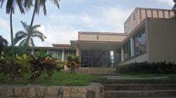 Bloqueo afecta a las Bibliotecas Universitarias Cubanas