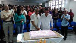 En Fotos: el IBP celebra su 25 aniversario