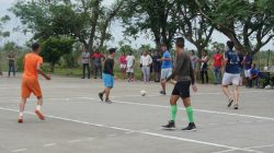 Resultados de la Jornada del 27 de noviembre en los Juegos Criollos