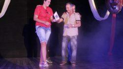 Finalizó la 52 Edición de los Juegos Criollos