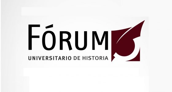 Fórum universitario de Historia