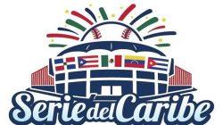 Alta Tensión: La Serie del Caribe de Beisbol