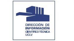 DDICT: 59 años al servicio del conocimiento