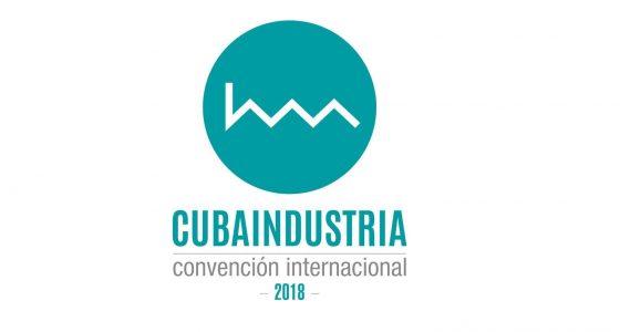 CubaIndustria 2018