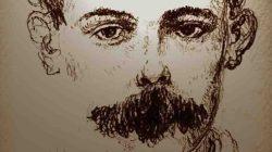 ¿Pudo José  Martí escuchar alguno de sus poemas?