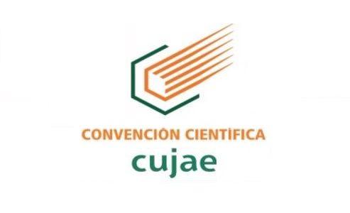 XIX Convención Cientifíca de Ingeniería y Arquitectura