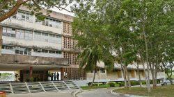 Defensa pública del Plan de estudios E en la carrera de Ingeniería Eléctrica