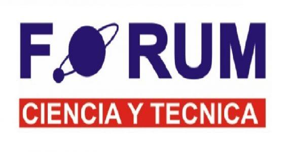 Convocatoria al Fórum de Ciencia y Técnica 2018