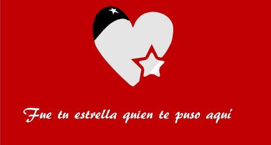 """Evento nacional """"Che a los 90: su presencia en Cuba hoy"""""""