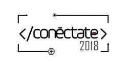 Conectados por la UCLV del 11 al 14 de junio