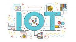 Constituido un Grupo Multidisciplinario de IoT en MFC