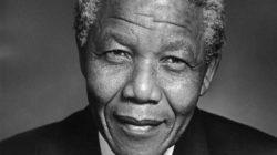 El siglo de Madiba