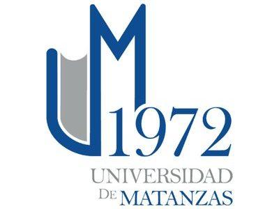 IX Convención Científica Internacional de la Universidad de Matanzas