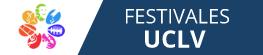 Resultados Festivales de Artistas Aficionados