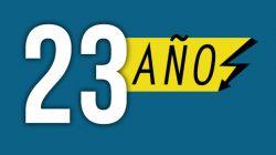 Alta Tensión: 23 años de periodismo polémico