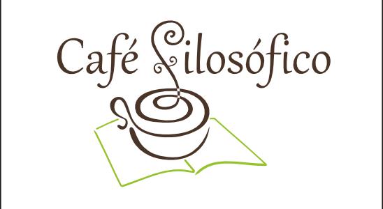 Convocatoria a Café Filosófico