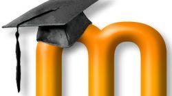 Departamento de Tecnología Educativa convoca a curso de postgrado