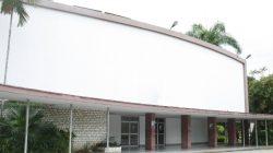 Claustro universitario de Resultados del Proceso de Formación Profesional