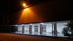 UCLV Nocturna Teatro