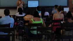"""Conferencia """"Salud y bienestar: un desafío para el desarrollo"""" rumbo a Orbis 2017"""