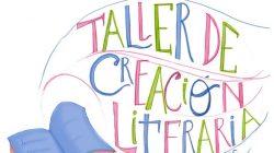 """Taller """"Con luz propia"""""""