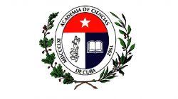 Aniversario 55 de la Academia de Ciencias de Cuba