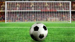 XVII Copa Amistad de Fútbol 2017