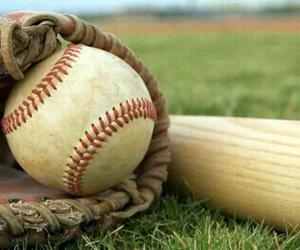 Copa de Béisbol ¨13 de marzo¨