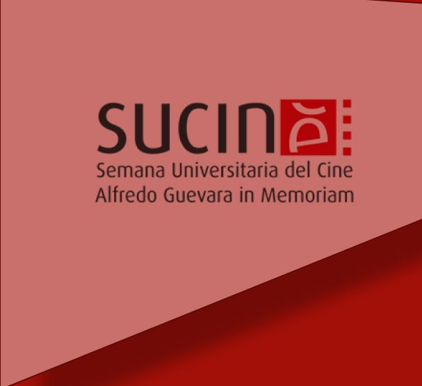 Semana cinéfila en universidades cubanas
