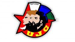 Envía Buró Nacional de la Unión de Jóvenes Comunistas mensaje por el 4 de abril