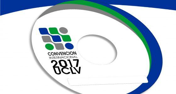 Extiende Convención Internacional UCLV-2017 plazos de entregas